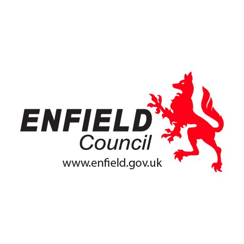 London Borough of Enfield Council Recycling
